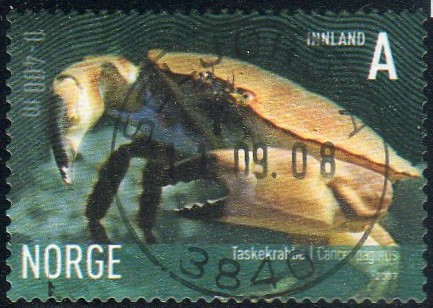 https://www.norstamps.com/content/images/stamps/170000/170702.jpg