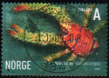 https://www.norstamps.com/content/images/stamps/170000/170703.jpg