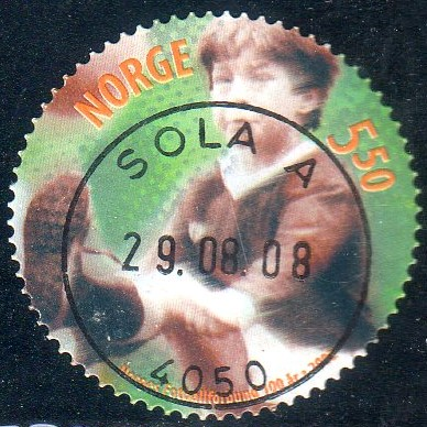 https://www.norstamps.com/content/images/stamps/170000/170708.jpg