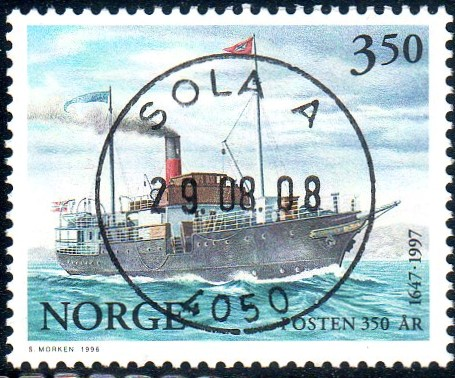 https://www.norstamps.com/content/images/stamps/170000/170709.jpg