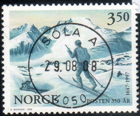 https://www.norstamps.com/content/images/stamps/170000/170718.jpg
