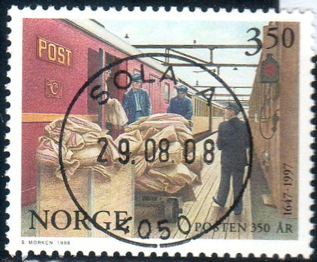 https://www.norstamps.com/content/images/stamps/170000/170719.jpg
