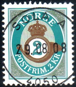 https://www.norstamps.com/content/images/stamps/170000/170721.jpg