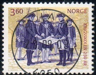 https://www.norstamps.com/content/images/stamps/170000/170722.jpg