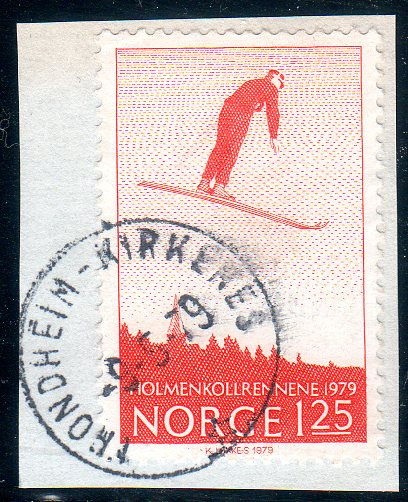 https://www.norstamps.com/content/images/stamps/170000/170730.jpg