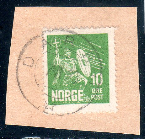 https://www.norstamps.com/content/images/stamps/170000/170731.jpg