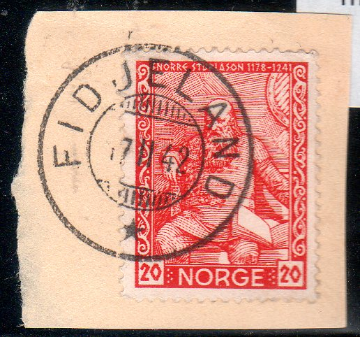 https://www.norstamps.com/content/images/stamps/170000/170733.jpg