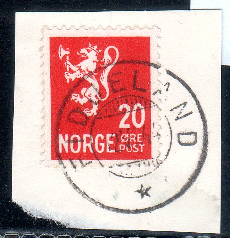https://www.norstamps.com/content/images/stamps/170000/170735.jpg