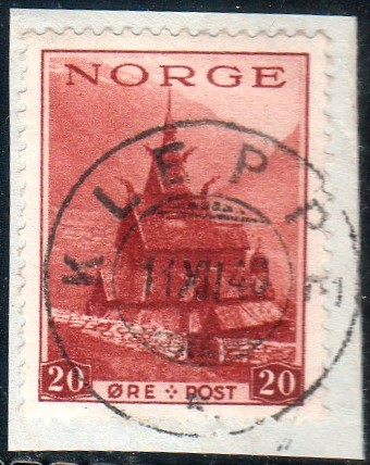 https://www.norstamps.com/content/images/stamps/170000/170739.jpg