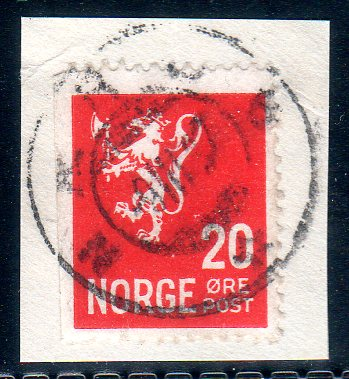 https://www.norstamps.com/content/images/stamps/170000/170742.jpg