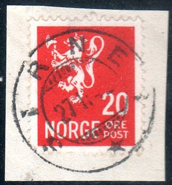 https://www.norstamps.com/content/images/stamps/170000/170743.jpg