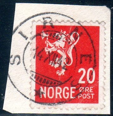 https://www.norstamps.com/content/images/stamps/170000/170744.jpg