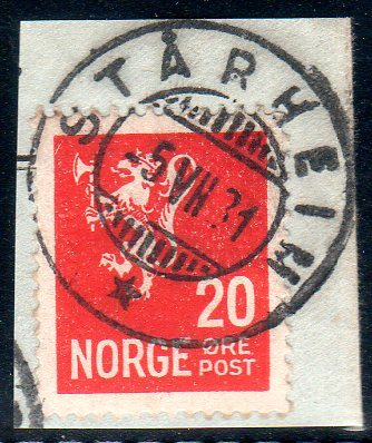 http://www.norstamps.com/content/images/stamps/170000/170745.jpg
