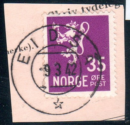 https://www.norstamps.com/content/images/stamps/170000/170750.jpg
