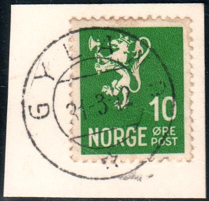 https://www.norstamps.com/content/images/stamps/170000/170754.jpg
