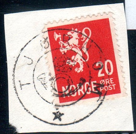 http://www.norstamps.com/content/images/stamps/170000/170756.jpg