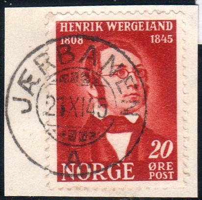 https://www.norstamps.com/content/images/stamps/170000/170757.jpg