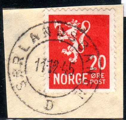 http://www.norstamps.com/content/images/stamps/170000/170758.jpg