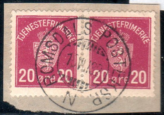 https://www.norstamps.com/content/images/stamps/170000/170759.jpg