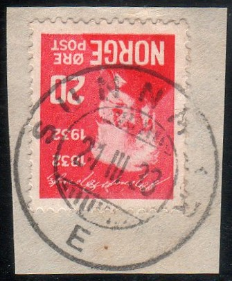 https://www.norstamps.com/content/images/stamps/170000/170761.jpg