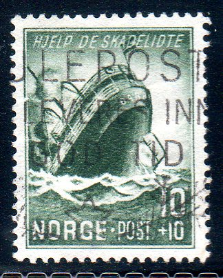 https://www.norstamps.com/content/images/stamps/170000/170764.jpg
