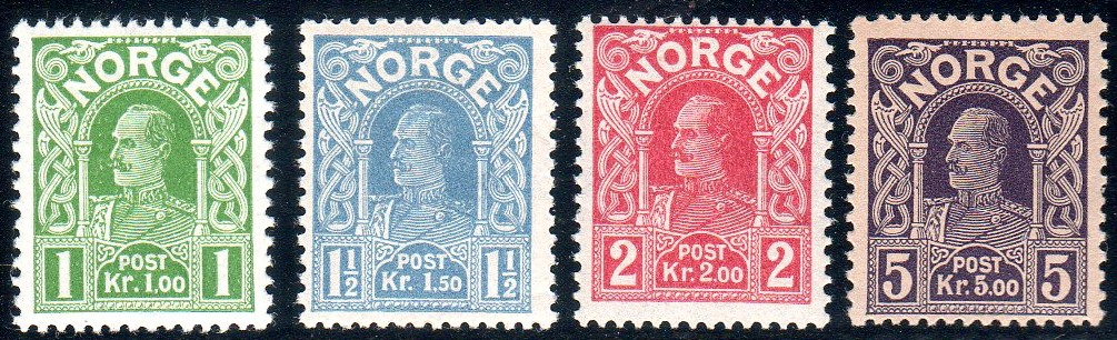 https://www.norstamps.com/content/images/stamps/170000/170767.jpg