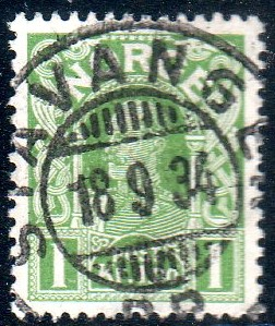 https://www.norstamps.com/content/images/stamps/170000/170768.jpg