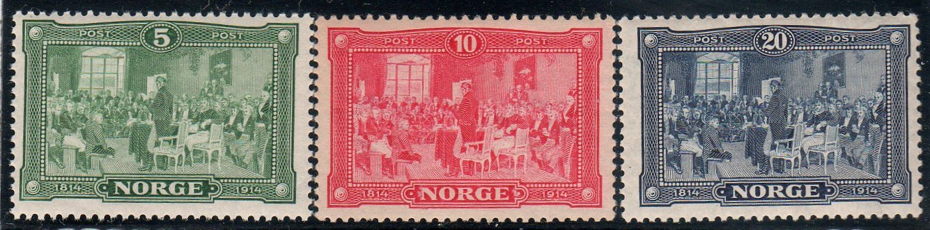 https://www.norstamps.com/content/images/stamps/170000/170769.jpg