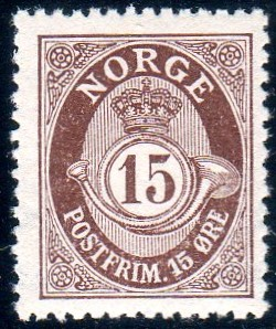 https://www.norstamps.com/content/images/stamps/170000/170775.jpg