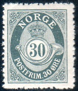 https://www.norstamps.com/content/images/stamps/170000/170776.jpg