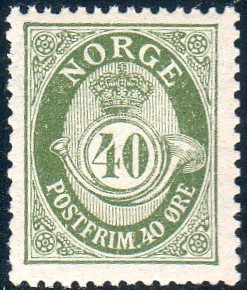https://www.norstamps.com/content/images/stamps/170000/170777.jpg