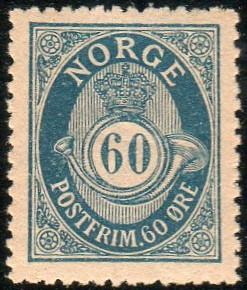 https://www.norstamps.com/content/images/stamps/170000/170779.jpg