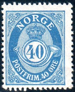 https://www.norstamps.com/content/images/stamps/170000/170781.jpg