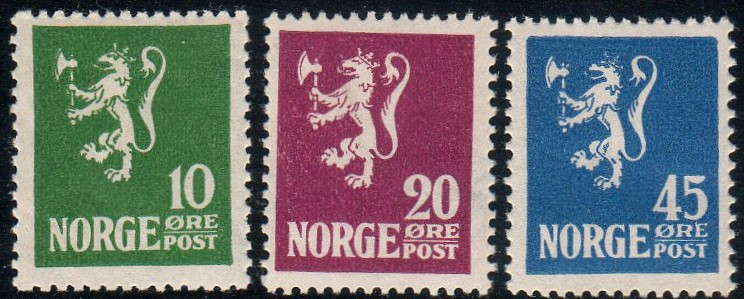 https://www.norstamps.com/content/images/stamps/170000/170782.jpg