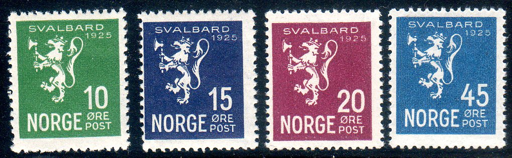 https://www.norstamps.com/content/images/stamps/170000/170783.jpg