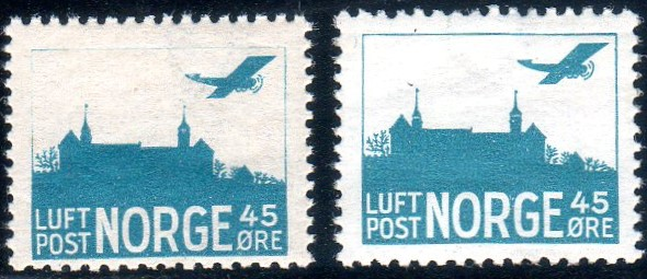 https://www.norstamps.com/content/images/stamps/170000/170784.jpg