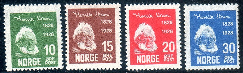 https://www.norstamps.com/content/images/stamps/170000/170785.jpg