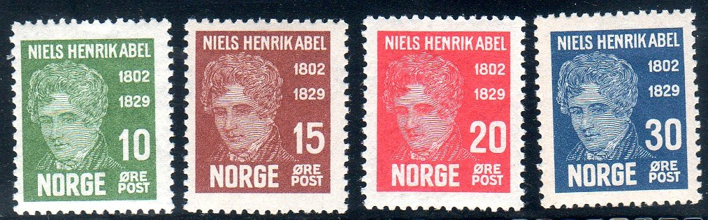 https://www.norstamps.com/content/images/stamps/170000/170788.jpg