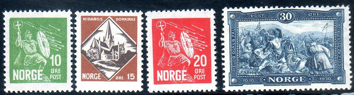 https://www.norstamps.com/content/images/stamps/170000/170789.jpg