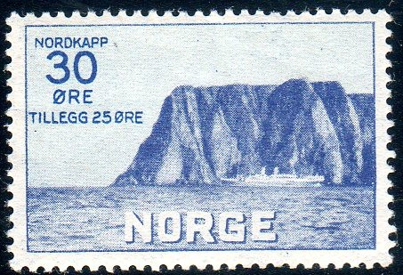 https://www.norstamps.com/content/images/stamps/170000/170790.jpg
