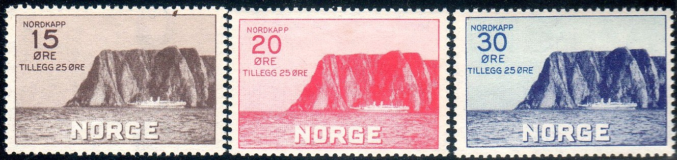 https://www.norstamps.com/content/images/stamps/170000/170791.jpg