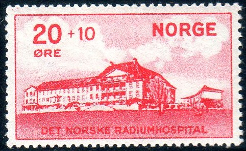 https://www.norstamps.com/content/images/stamps/170000/170792.jpg