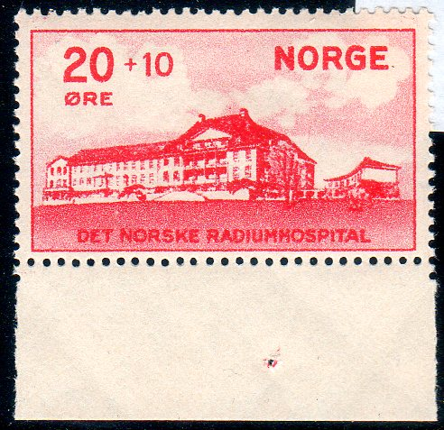 https://www.norstamps.com/content/images/stamps/170000/170793.jpg