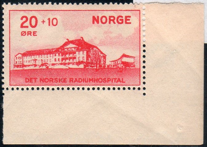 https://www.norstamps.com/content/images/stamps/170000/170794.jpg