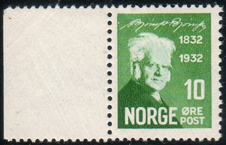 https://www.norstamps.com/content/images/stamps/170000/170795.jpg