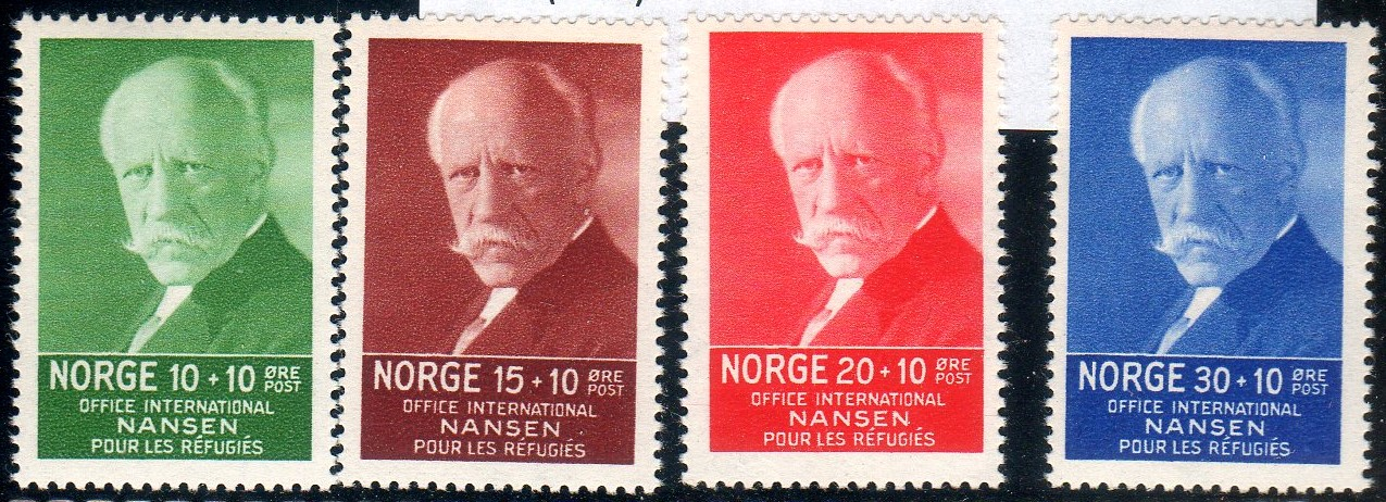 https://www.norstamps.com/content/images/stamps/170000/170796.jpg