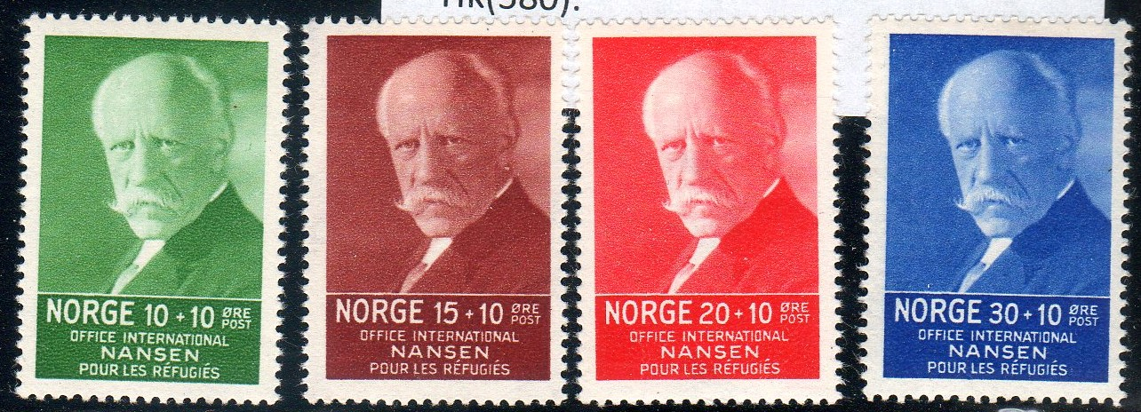 https://www.norstamps.com/content/images/stamps/170000/170797.jpg