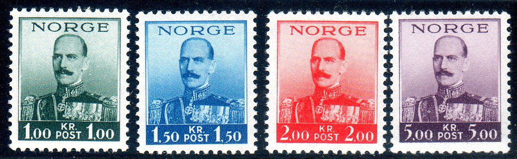 https://www.norstamps.com/content/images/stamps/170000/170798.jpg