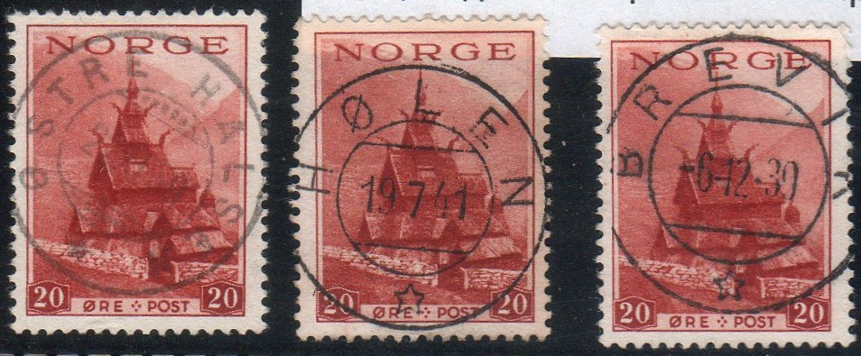 https://www.norstamps.com/content/images/stamps/170000/170799.jpg