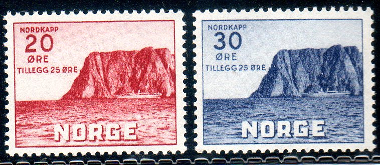 https://www.norstamps.com/content/images/stamps/170000/170800.jpg